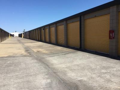 Miscellaneous Photograph of Life Storage at 9145 Jones Rd in Houston