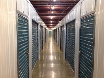 Storage Units for rent at Life Storage at 3650 Richard Rd in Montgomery