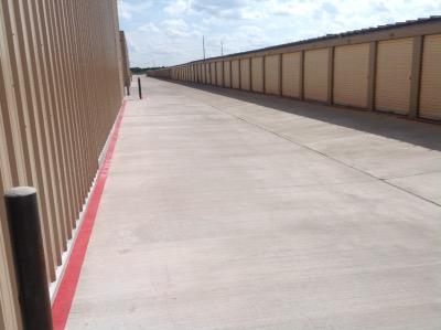 Miscellaneous Photograph of Life Storage at 9717 E US Highway 290 in Austin