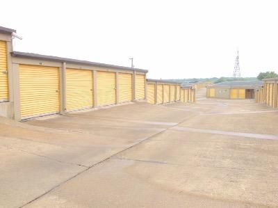 Storage Units for rent at Life Storage at 10260 Marbach Rd in San Antonio