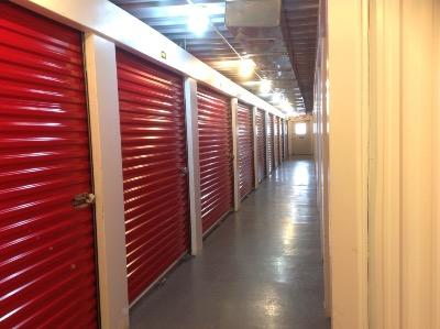 Miscellaneous Photograph of Life Storage at 10260 Marbach Rd in San Antonio