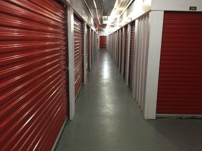 Storage Units for rent at Life Storage at 32777 State Highway 249 in Pinehurst
