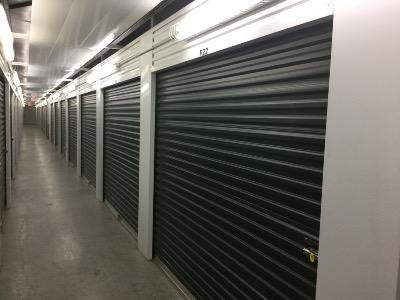 Storage Units for rent at Life Storage at 3150 Austell Rd SW in Marietta