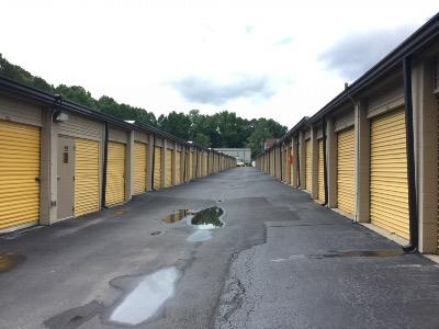 Storage Units for rent at Life Storage at 2655 Langford Road in Norcross