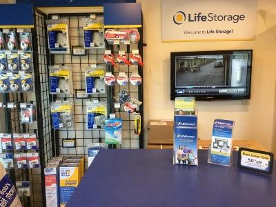 Moving Supplies for Sale at Life Storage at 2655 Langford Road in Norcross