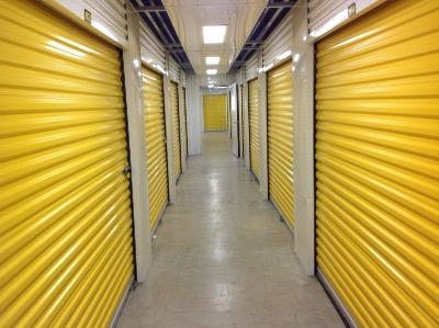 Storage Units for rent at Life Storage at 4756 Florida Blvd. in Baton Rouge