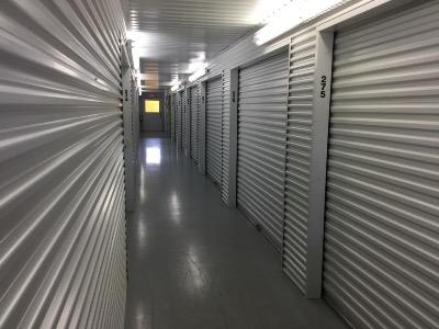 Miscellaneous Photograph of Life Storage at 7400 Barker Cypress Rd in Cypress