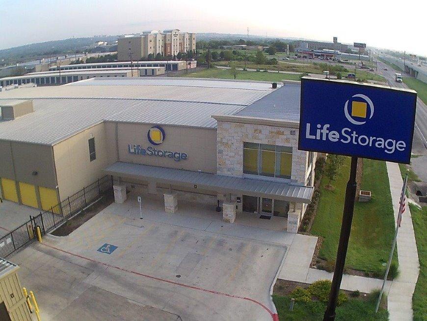 self storage units near san marcos 2216 s interstate 35 life