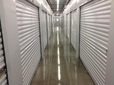 Storage Units for rent at Life Storage at 2216 S Interstate 35 in San Marcos
