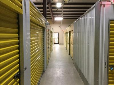 Storage Units for rent at Life Storage at 455 W Cedar Bayou Lynchburg Rd in Baytown