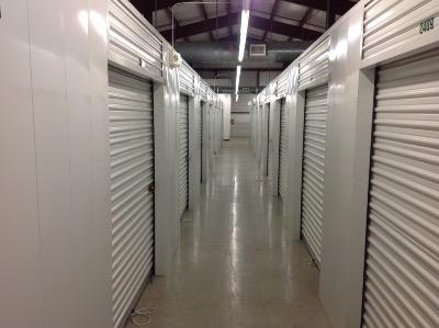 Miscellaneous Photograph of Life Storage at 1280 Creek St in Webster