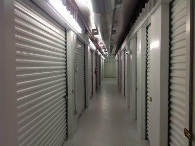 Storage Units for rent at Life Storage at 300 Westgate Rd in Lafayette