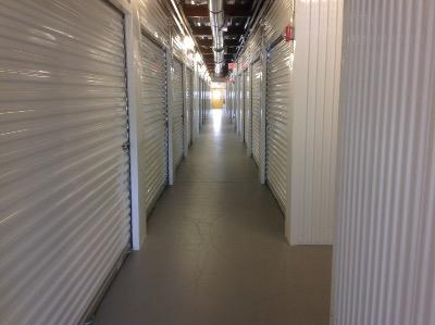 Miscellaneous Photograph of Life Storage at 550 Cox Road in Gastonia