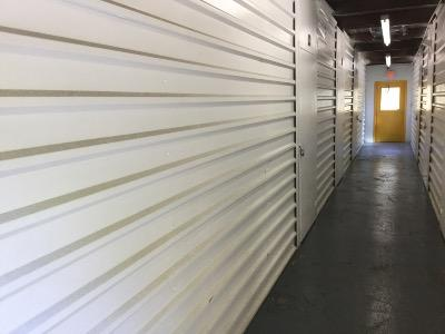 Storage Units for rent at Life Storage at 303 Highway 138 SW in Riverdale
