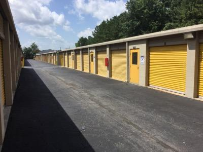 Miscellaneous Photograph of Life Storage at 303 Highway 138 SW in Riverdale