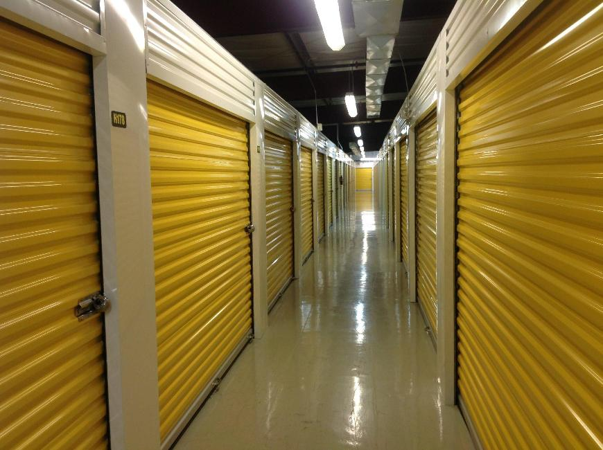 Lafayette Storage Units \u2013 PPI Blog