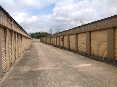 Car Rental Lafayette La >> Life Storage in Lafayette, LA near Scott | Rent Storage Units (300)