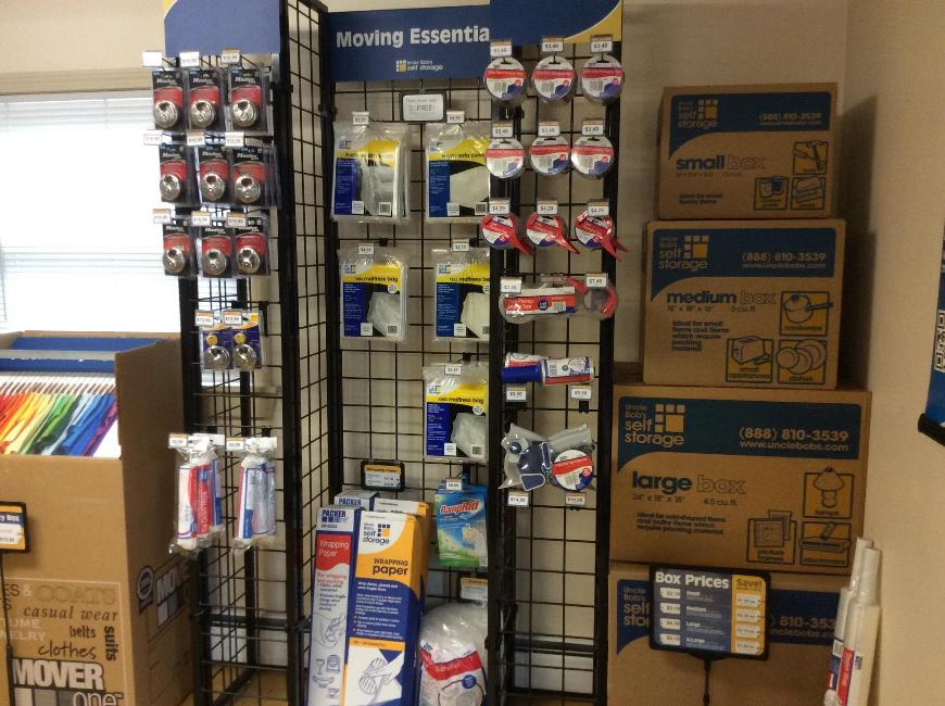 Good ... Moving Supplies For Sale At Life Storage At 120 Spit Brook Rd In Nashua  ...