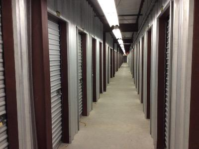 Miscellaneous Photograph of Life Storage at 120 Spit Brook Rd in Nashua