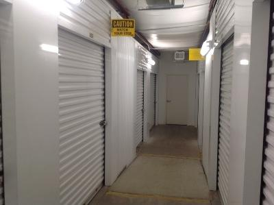 Storage Units for rent at Life Storage at 41524 US Highway 19 N in Tarpon Springs