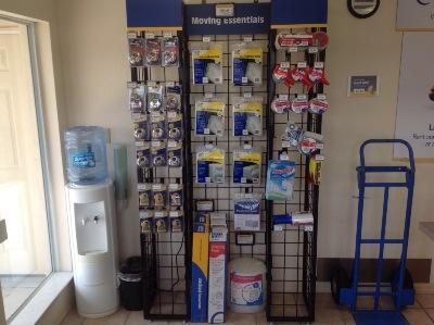 Moving Supplies for Sale at Life Storage at 41524 US Highway 19 N in Tarpon Springs