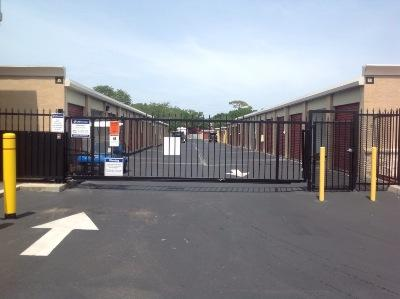 Miscellaneous Photograph of Life Storage at 41524 US Highway 19 N in Tarpon Springs