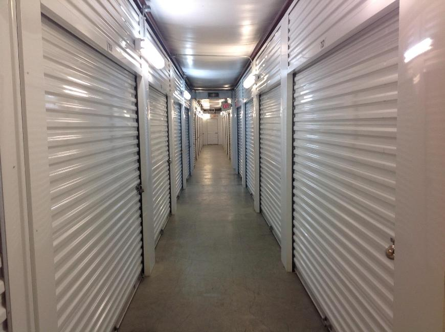 Storage Units at 3200 General DeGaulle Dr - New Orleans - Life Storage #306 & Storage Units at 3200 General DeGaulle Dr - New Orleans - Life ...