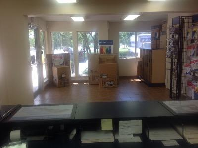 Miscellaneous Photograph of Life Storage at 3200 General DeGaulle Dr in New Orleans
