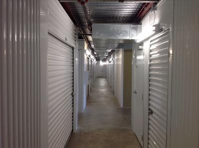 Storage Units for rent at Life Storage at 301 Meramec Station Rd in Ballwin