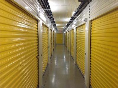 Storage Units for rent at Life Storage at 11540 Saint Charles Rock Rd in Bridgeton