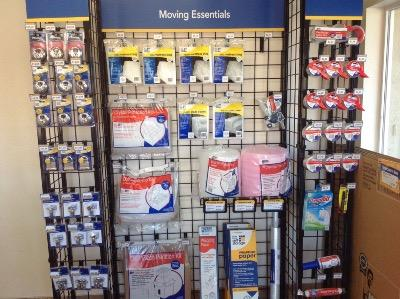 Moving Supplies for Sale at Life Storage at 940 Shackelford Rd in Florissant