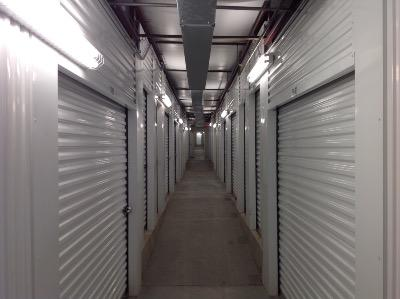 Miscellaneous Photograph of Life Storage at 940 Shackelford Rd in Florissant