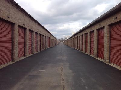 Miscellaneous Photograph of Life Storage at 450 W Washington St in Florissant