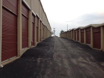 Storage Units for rent at Life Storage at 6355 Howdershell Rd in Hazelwood
