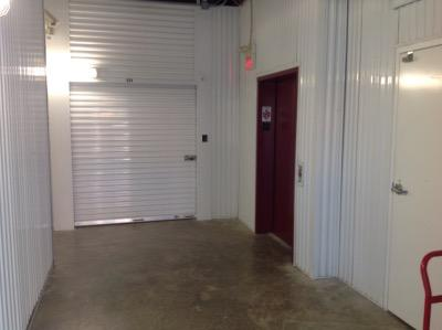 Miscellaneous Photograph of Life Storage at 6355 Howdershell Rd in Hazelwood