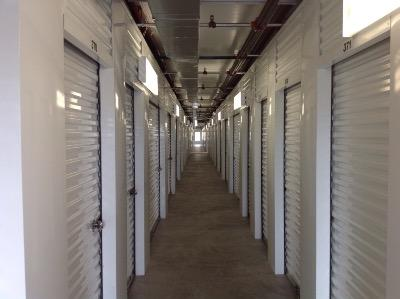Storage Units for rent at Life Storage at 6557 Manchester Ave in Saint Louis