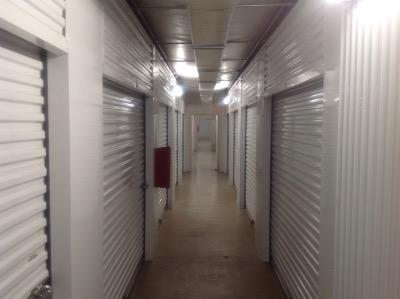 Storage Units for rent at Life Storage at 4320 Little Rd in Arlington