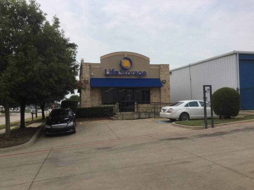 Rent Classic Cars Houston Tx