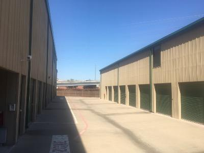 Storage Units for rent at Life Storage at 8555 Manderville Ln in Dallas