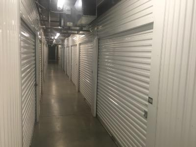 Miscellaneous Photograph of Life Storage at 8555 Manderville Ln in Dallas
