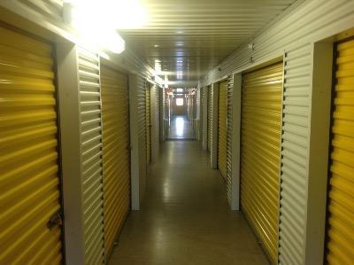 Storage Units for rent at Life Storage at 6050 Granbury Rd in Fort Worth