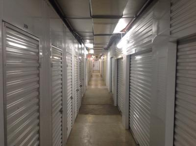 Miscellaneous Photograph of Life Storage at 6050 Granbury Rd in Fort Worth