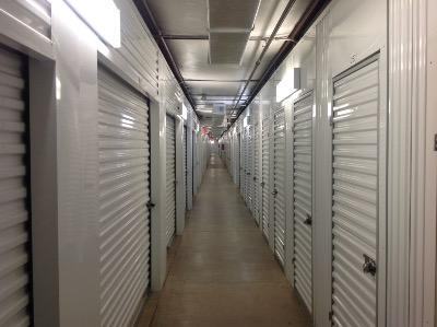 Storage Units for rent at Life Storage at 88 Grapevine Hwy in Hurst