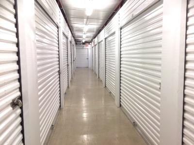 Storage Units for rent at Life Storage at 20202 Blanco Rd in San Antonio