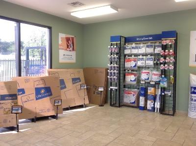 Moving Supplies for Sale at Life Storage at 20202 Blanco Rd in San Antonio