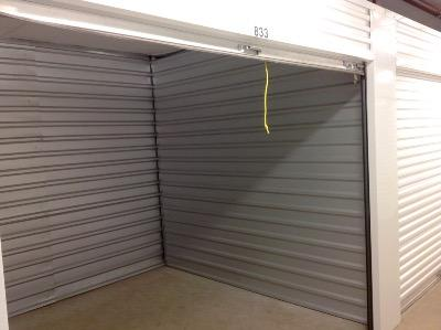 Miscellaneous Photograph of Life Storage at 20202 Blanco Rd in San Antonio