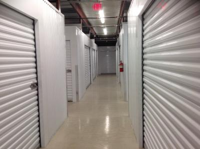 Storage Units for rent at Life Storage at 2300 Broadway St in San Antonio