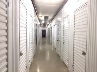 Miscellaneous Photograph of Life Storage at 11947 Huebner Rd in San Antonio