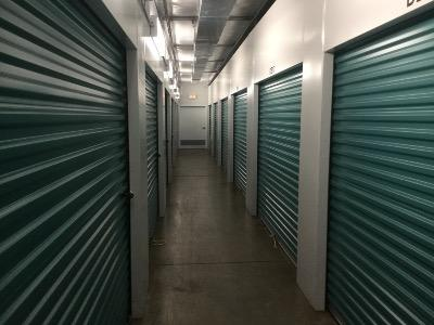 Storage Units for rent at Life Storage at 6103 Lee Highway in Chattanooga