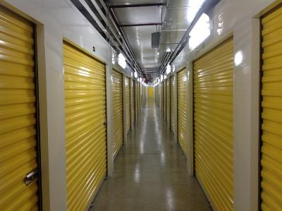 Storage Units for rent at Life Storage at 2860 NE Evangeline Trwy in Lafayette
